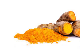 The ultimate guide to turmeric - EN Inflammation Lab