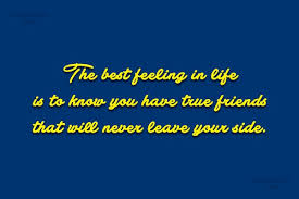 best friend quotes sayings for bffs images pictures page