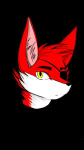 foxy wallpapers top free foxy
