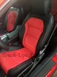 camaro seat covers 2016 ss 2019 rs 2016