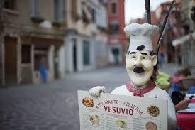 Risultato immagini per pizzeria vesuvio venice