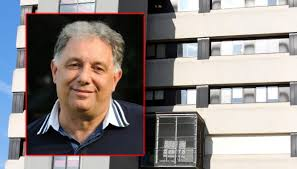 Coronavirus: morto Ivo Cilesi, luminare della lotta all'Alzheimer ...