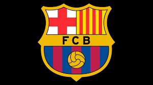 Pin De La Martina En Deporte Barcelona 2018 Deportes Y Proyectos