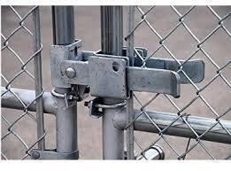 Get Beautiful Fence And Gate Design Ideas Formal Paint Black Iron Fence Page Pasadores Para Puertas Tipos De Rejas Cerrojos Para Puertas