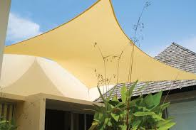 How To Install A Shade Sail Coolaroo