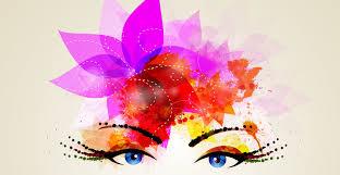 top makeup insutes in dubai
