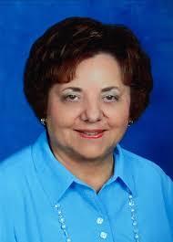 Obituary Guestbook | Marlys Frieda Clark of Lake Crystal, Minnesota |  Mankato Mortuary