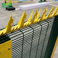 High Quality Durable Robust Fence Post Spike Alibaba Com