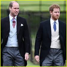 Prince William Photos, News, and Videos | Just Jared