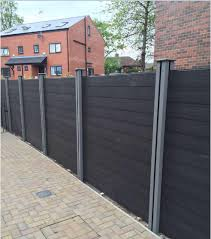 Where To Find A 5ft Or 7ft Fence Panel