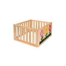 High Quality Daycare Wooden Playpen Baby Play Fence Buy Play Fence Baby Playpen Wooden Baby Playpen Product On Alibaba Com