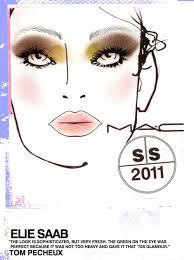elie saab paris fashion week ss 2016