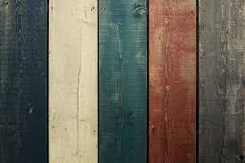 wood texture wallpapers hd desktop