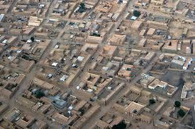 Atar - Album photos - La Mauritanie
