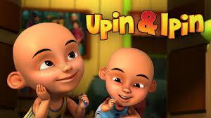 Upin va Ipin - islomiy multfilmlar uzbek tilida |