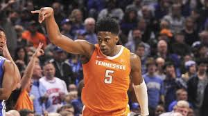 Why the Bulls should take Admiral Schofield with the No. 38 pick | NBC  Sports Chicago