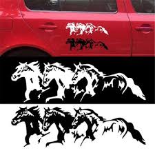 Car Stickers Prices From 2 Usd And Real Reviews On Joom