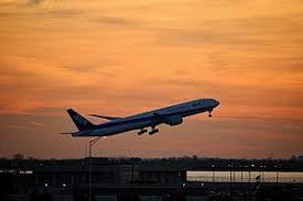 airplane wikipedia