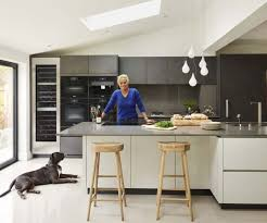 alno kitchens ed and designed by