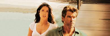 After the Sunset | Full Movie