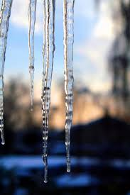 4 clear icicles free image peakpx