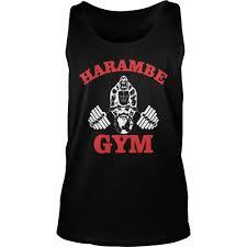 gym t shirts with es rldm