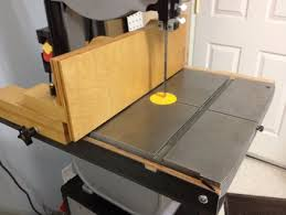 Band Saw Fence Plans Plans Diy Free Download Scroll Saw Puzzle Patterns Download Woodwork Router