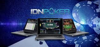 Mulai Bermain Pada Situs Judi IDN Poker Online - Free Online Poker Tour