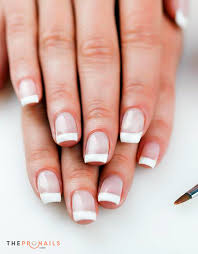 theails