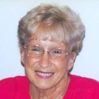 Myra Ward Obituary - West Henrietta, New York | Legacy.com