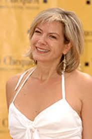 Penny Smith: Charity Work & Causes - Look to the Stars