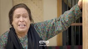 المسلسلات الكويتية في رمضان إنتاج غزير وانتقادات بالجملة