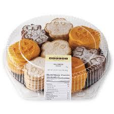 publix sugar cookies