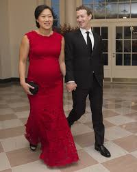 9 Amazing Things About Priscilla Chan That Prove She's More Than Just Mark  Zuckerberg's Wife