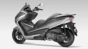Permalink to Gambar Motor Honda Keluaran 2018