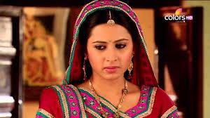 balika vadhu tv serial actress hd