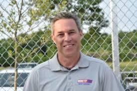 Brett Smith – Team 91 New Jersey