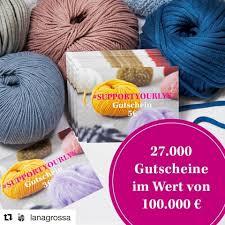Wolle & Schönes - Publicaciones | Facebook