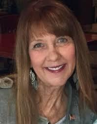 Margaret Johnson | Obituary | Commercial News