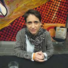 Speaking with: journalist Masha Gessen on Putin's Russia