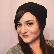 Lora Smith (@southern_siren)   Twitter