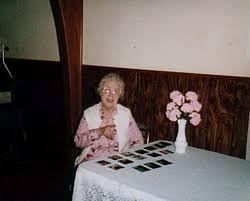 Addie G Deal Lawson (1907-1992) - Find A Grave Memorial
