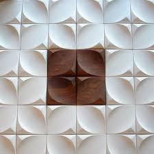 3d bathroom wall tiles whole trader