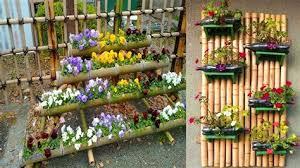 amazing bamboo gardens design ideas