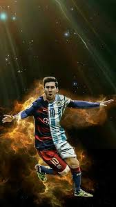 124 cool lionel messi wallpaper hd for