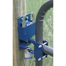 Two Way Gate Latch Gates Gate Equipment Fencing Equipment Farm Ranch Supplies Farm Ranch Nasco