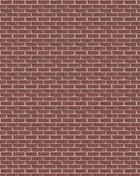 wallpaperbrick 9 10 11 12
