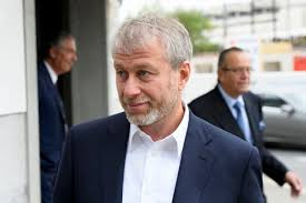 Chelsea owner Abramovich 'donated $100m' to Israeli settler group | Middle  East | Al Jazeera