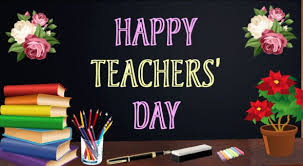 happy teachers day celebration ideas quotes gifts wishes