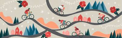 gift guide the road cyclist liv